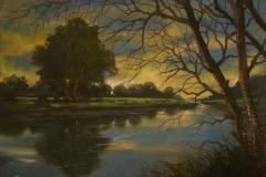 painting-inspiration-223