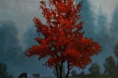 painting-inspiration-225