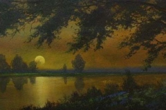 painting-inspiration-226