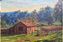 painting-inspiration-231