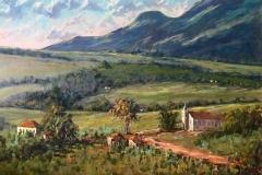 painting-inspiration-234