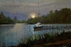 painting-inspiration-236