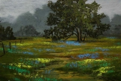 painting-inspiration-238