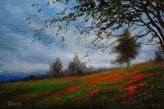 painting-inspiration-239