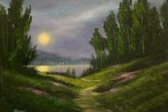 painting-inspiration-241