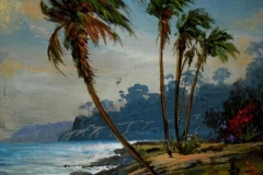 painting-inspiration-244