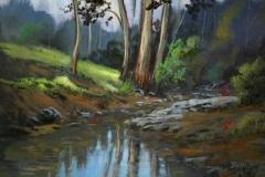 painting-inspiration-245