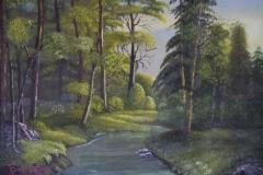painting-inspiration-250