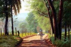 painting-inspiration-28