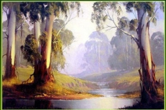 painting-inspiration-293