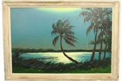 painting-inspiration-312