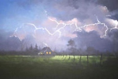 painting-inspiration-329