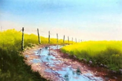 painting-inspiration-333