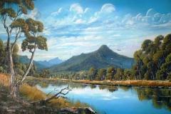 painting-inspiration-353
