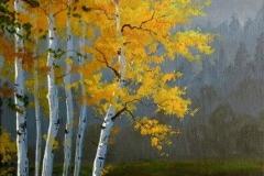 painting-inspiration-365