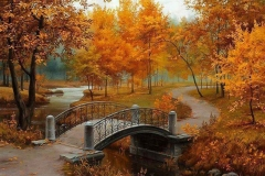 painting-inspiration-367