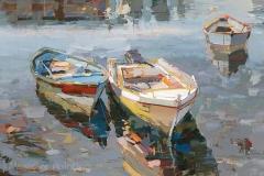 painting-inspiration-45