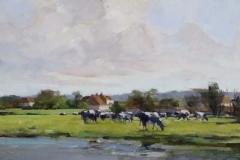 painting-inspiration-48