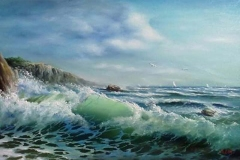 painting-inspiration-49