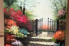 painting-inspiration-51