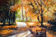 painting-inspiration-55