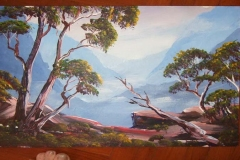 Len-Hend-painting-103