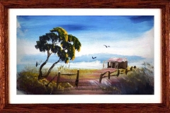 Len-Hend-painting-116