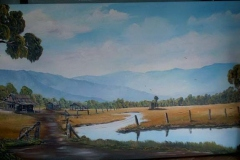 Len-Hend-painting-139