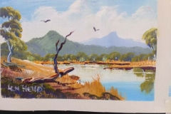 Len-Hend-painting-155