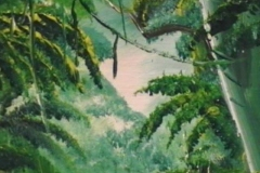 Len-Hend-painting-20