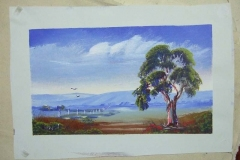 Len-Hend-painting-246