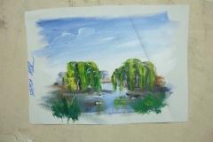 Len-Hend-painting-249