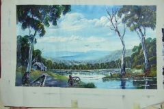 Len-Hend-painting-251