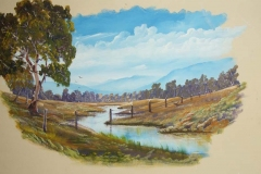 Len-Hend-painting-256