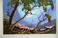Len-Hend-painting-264