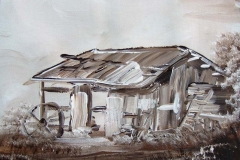 Len-Hend-painting-265