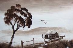 Len-Hend-painting-274