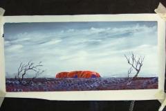 Len-Hend-painting-285