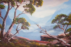 Len-Hend-painting-295