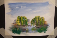 Len-Hend-painting-41