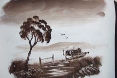 Len-Hend-painting-448