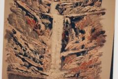 Len-Hend-painting-471