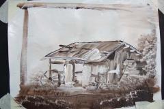 Len-Hend-painting-64