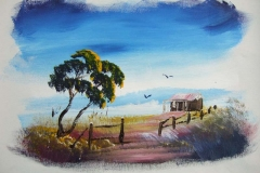 Len-Hend-painting-65