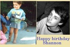 Shannon-10